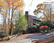 177 Old Mill Road, Todd image
