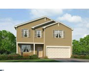 1604 Liverpool Ave, Egg Harbor City image