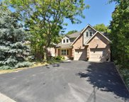 328 Sheppard Ave, Pickering image