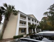 647 Woodmoor Dr. Unit 201, Murrells Inlet image