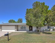 4404 W Griswold Road, Glendale image