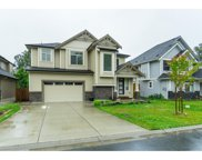 33989 Mcphee Place, Mission image