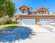 6080   E Hackamore Lane, Anaheim Hills image
