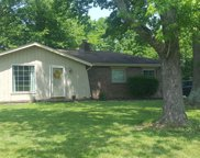 1150 Woodvale Dr, Gallatin image