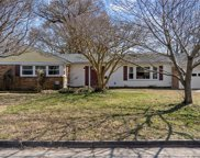 508 S Kings Point Road, South Central 1 Virginia Beach image