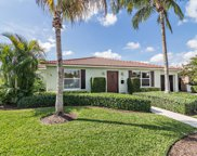 344 Alhambra Place, West Palm Beach image