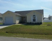 9781 Conifer Ln., Murrells Inlet image