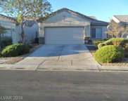 2705 CHEER PHEASANT Avenue, North Las Vegas image