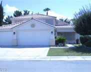 1115 DEER HORN Lane, North Las Vegas image