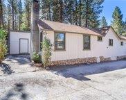 639     Merced Street, Big Bear image