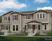 2910 Low Meadow Boulevard, Castle Rock image