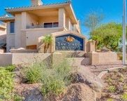 16013 S Desert Foothills Parkway Unit #2114, Phoenix image