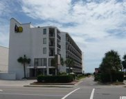 2611 S Ocean Blvd. Unit 405, Myrtle Beach image