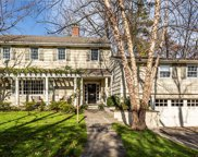 19 Middle  Road, Bronxville image