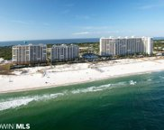 375 Beach Club Trail Unit A2008, Gulf Shores image