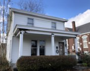 815 Franklin  Avenue, Brookville image