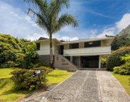 3505 Kahawalu Drive, Honolulu image