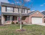 227 Ransom Trace, Georgetown image