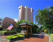 5333 Likini Street Unit 310, Honolulu image