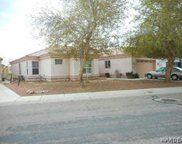 10718 S Fountain Cove, Mohave Valley image