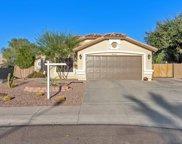 8748 W Lone Cactus Drive, Peoria image