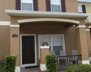 11926 Great Commission Way, Orlando image