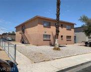 2913 Elm Avenue, Las Vegas image
