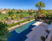 11358 Winter Cottage Place, Las Vegas image