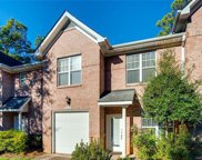 4648  Hunter Crest Lane, Charlotte image