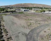 tbd Windmill Lane, Richland image
