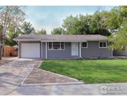 408 12th St, Gilcrest image