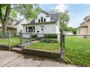 2844 38th Avenue S, Minneapolis image