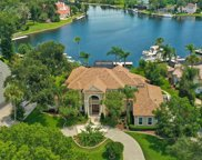 1317 CHARTER CT, Jacksonville image