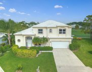 18212 SE Wood Haven Lane, Tequesta image
