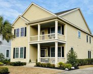 1217 East Isle of Palms Ave., Myrtle Beach image