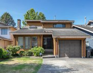 3671 Bamfield Drive, Richmond image