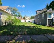 2655 N Montclare Avenue, Chicago image