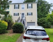 1434 Shiloh Way NW, Kennesaw image