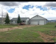 8788 E Strawberry Dr Unit 10, Heber City image
