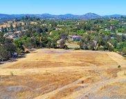 5470     La Crescenta, Rancho Santa Fe image