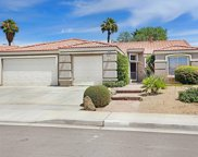 81104 King Palm Drive, Indio image