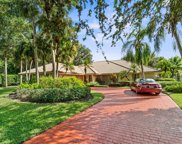14 Alston Road, Palm Beach Gardens image