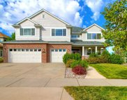 7881 South Duquesne Way, Aurora image