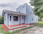 37028 3rd Street, Canal Point image