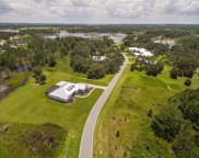 430 Long And Winding Road, Groveland image