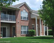 6104 CHESAPEAKE CIR, Walled Lake image