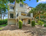 5860 Paradise Point Dr, Palmetto Bay image