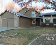 1432 W Pintail Dr, Meridian image