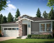 6870 East 132nd Place, Thornton image