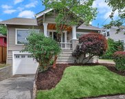 5406 Woodlawn Ave N, Seattle image